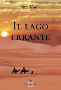lago errante_cover