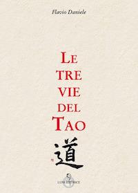 le tre vie del tao_cover