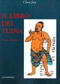 libro del tuina_cover