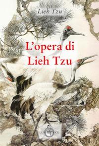 opera di lieh tzu_cover