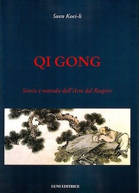 qi gong_cover