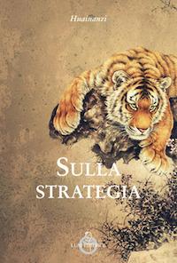 sulla strategia_cover
