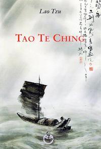 tao te ching_cover